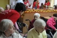 thumbs img 6083 Jasełka w Domu Pomocy Społecznej