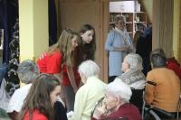 thumbs img 6095 Jasełka w Domu Pomocy Społecznej