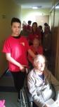 thumbs img 6203 Jasełka w Domu Pomocy Społecznej
