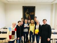 """thumbs img 1203  Projekt SocioMovens Poznań 2018 – """"Rodzina i jej współczesne wyzwania"""""""