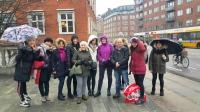 thumbs img 20180312 wa0025 Spotkanie nauczycieli i uczniów Kopenhaga Dania 11 –17.03.2018