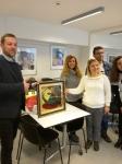 thumbs img 20180312 081820 Spotkanie nauczycieli i uczniów Kopenhaga Dania 11 –17.03.2018