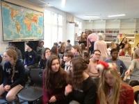 thumbs img 20180312 085105 Spotkanie nauczycieli i uczniów Kopenhaga Dania 11 –17.03.2018
