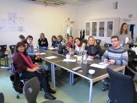 thumbs img 2822 Spotkanie nauczycieli i uczniów Kopenhaga Dania 11 –17.03.2018