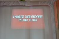 "thumbs 1 V KONCERT CHARYTATYWNY: ""TYLE MASZ, ILE DASZ!"""