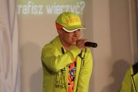 "thumbs 47 V KONCERT CHARYTATYWNY: ""TYLE MASZ, ILE DASZ!"""