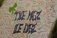 "thumbs 54 V KONCERT CHARYTATYWNY: ""TYLE MASZ, ILE DASZ!"""