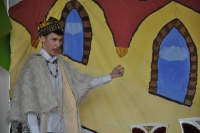 thumbs dsc 0162 Bo kiedy Króla boli ząb, to nic go już nie cieszy…