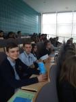 thumbs img 20180417 095256 Uniwersytet Otwarty : Język i kultura krajów romańskich