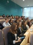 thumbs img 20180417 095306 Uniwersytet Otwarty : Język i kultura krajów romańskich