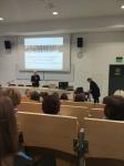 thumbs img 20180417 101200 Uniwersytet Otwarty : Język i kultura krajów romańskich