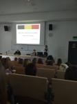 thumbs img 20180417 103548 Uniwersytet Otwarty : Język i kultura krajów romańskich