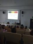 thumbs img 20180417 103549 Uniwersytet Otwarty : Język i kultura krajów romańskich
