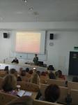 thumbs img 20180417 111920 Uniwersytet Otwarty : Język i kultura krajów romańskich
