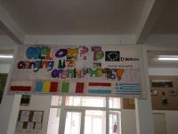 thumbs img 20180516 100934 SPOTKANIE NAUCZYCIELI W CLUJ w RUMUNII  15 –19.05.2018 W RAMACH PROJEKTU ERASMUS +