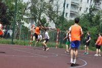 thumbs dsc 0244 Dzień Sportu