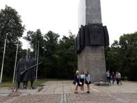 thumbs 20180619 090652 Wycieczka Śladami Powstania Wielkopolskiego