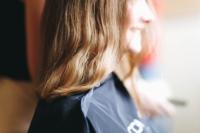 thumbs 20180621 img 8326 Moje włosy  Twoje włosy