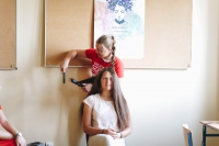 thumbs 20180621 img 8343 Moje włosy  Twoje włosy