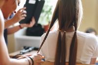thumbs 20180621 img 8383 Moje włosy  Twoje włosy