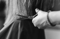 thumbs 20180621 img 8428 Moje włosy  Twoje włosy