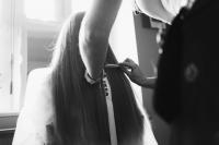 thumbs 20180621 img 8471 Moje włosy  Twoje włosy