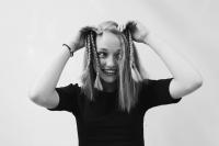 thumbs 20180621 img 8493 Moje włosy  Twoje włosy