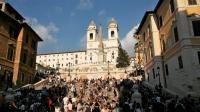 thumbs file000172 Pielgrzymka do Włoch