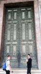 thumbs file000288 Pielgrzymka do Włoch