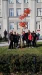 thumbs img 20181008 wa0012 Erasmus spotkanie w Poznaniu