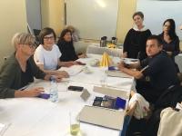 thumbs img 20181011 wa0031 Erasmus spotkanie w Poznaniu