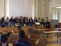 thumbs img 20181011 wa0038 Erasmus spotkanie w Poznaniu