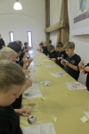 thumbs img 7108 Wyjazd klas pierwszych do Szreniawy