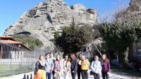 thumbs 20190311 094944 Spotkanie nauczycieli i uczniów w Larissie w Grecji