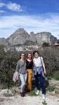 thumbs 20190311 132235 Spotkanie nauczycieli i uczniów w Larissie w Grecji
