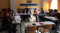 thumbs 20190312 092459 Spotkanie nauczycieli i uczniów w Larissie w Grecji