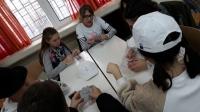 thumbs 20190312 134447 Spotkanie nauczycieli i uczniów w Larissie w Grecji