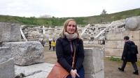 thumbs 20190313 113037 Spotkanie nauczycieli i uczniów w Larissie w Grecji