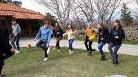 thumbs 20190314 121300 Spotkanie nauczycieli i uczniów w Larissie w Grecji