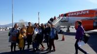 thumbs 20190316 100805 Spotkanie nauczycieli i uczniów w Larissie w Grecji