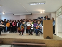thumbs img 20190312 084249 Spotkanie nauczycieli i uczniów w Larissie w Grecji