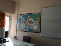 thumbs img 20190312 091114 Spotkanie nauczycieli i uczniów w Larissie w Grecji