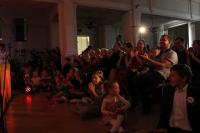 """thumbs 114 VI KONCERT CHARYTATYWNY  """"Rodziny – Rodzinie: czyli więcej szczęścia jest w dawaniu, aniżeli w braniu!"""""""
