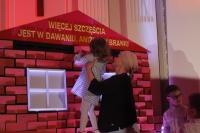 """thumbs 176 VI KONCERT CHARYTATYWNY  """"Rodziny – Rodzinie: czyli więcej szczęścia jest w dawaniu, aniżeli w braniu!"""""""