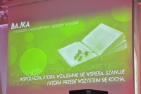 """thumbs 6 VI KONCERT CHARYTATYWNY  """"Rodziny – Rodzinie: czyli więcej szczęścia jest w dawaniu, aniżeli w braniu!"""""""