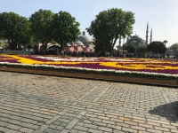 """thumbs img 1165 SPOTKANIE NAUCZYCIELI W ISTAMBULE  W TURCJI  22.04 –26.04.2019 W RAMACH PROJEKTU ERASMUS + """"Z TECHNOLOGIĄ ZA PAN BRAT"""""""