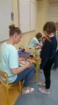 thumbs dsc 0024 Warsztaty ekologiczne dla najmłodszych