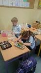 thumbs dsc 0028 Warsztaty ekologiczne dla najmłodszych