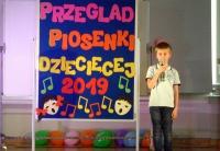 thumbs dscn4768 Przegląd Piosenki Dziecięcej