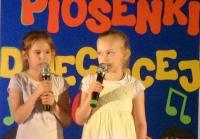thumbs dscn4771 Przegląd Piosenki Dziecięcej